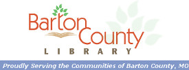 Barton County Library