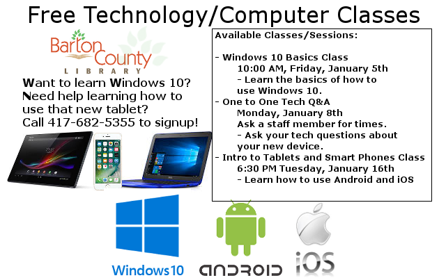 Classes Ad January 2017 website