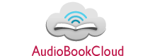 Click here to access the Audio Book Cloud