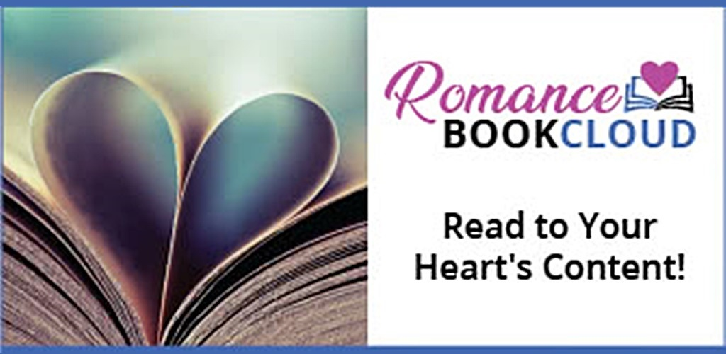 Click here to access Romance Book Cloud