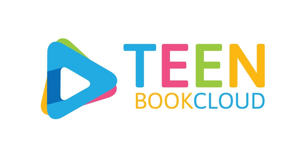 Click here to access the Teen Book Cloud