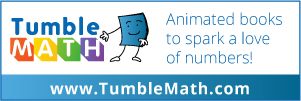 Click here for Tumble Math