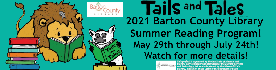 Tails and Tales Watch 2021